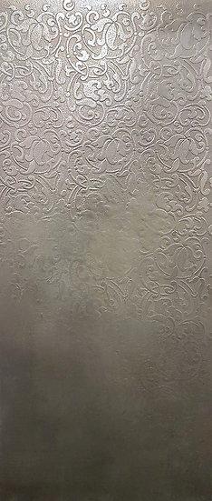 Metall Dekoratīvais paneļis