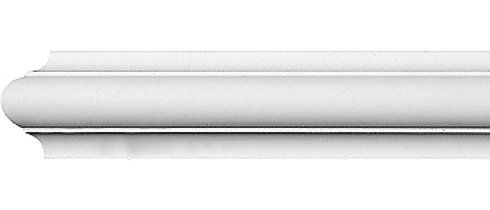 LG-6003