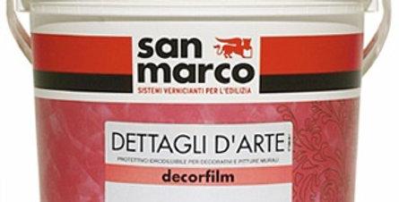 Decorfilm