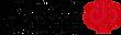 ldplogo_vect_black-red-02.png