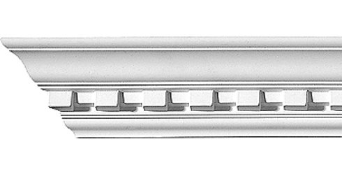 LG-3029