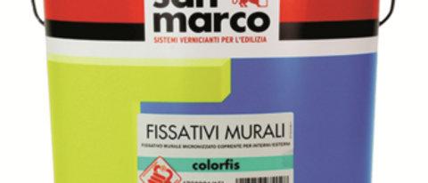 Colorfis