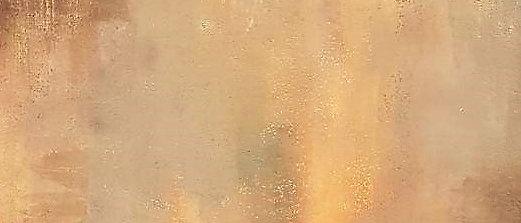 Rudens Dekoratīvais paneļis