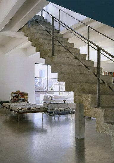 ARCHI+Concrete
