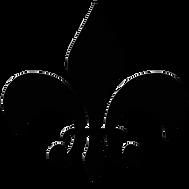 fleur-de-lis-340568_1280.png