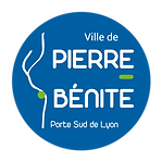 Logo_PB_CMJN_Print_vect-01.png