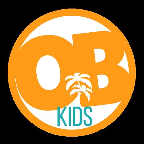 OB KIDS.png
