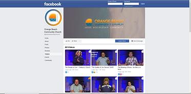 FB screen grab.PNG