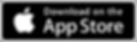 download appl app.png
