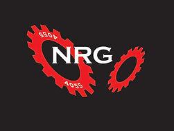 NRG45-55-10_-5540-80%20blackback_edited.