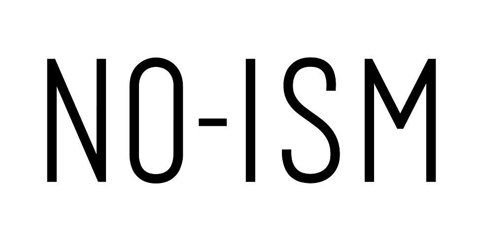 No-ism Logo.JPG