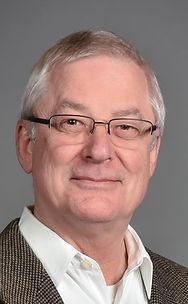 John Nowaczewski High Res.jpg