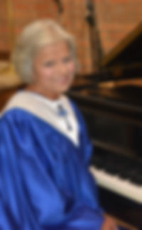 covenant roz piano cropped.jpg