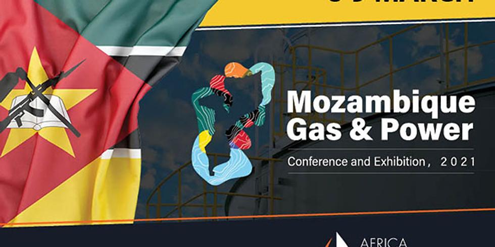 Mozambique Gas & Power