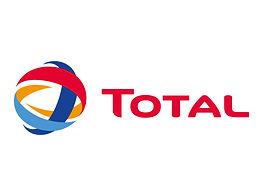 Total Logo-01.jpg