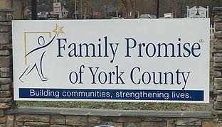 Family Promise sign.jpg