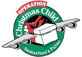 Samaritanspurse Christmas.jpg