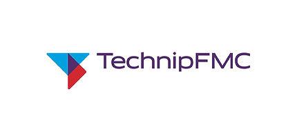 TechnipFMC - Logo-01.jpg