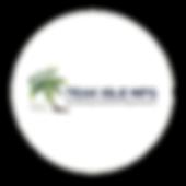 Teak-Isle-Logo.png