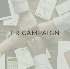 PR-Campaigns.png