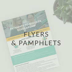 Flyers_Pamphlets.png