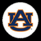 Auburn-Logo.png