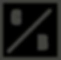 CB-Logo.png