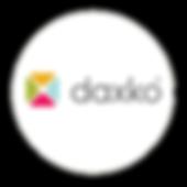 Daxko-Logo.png