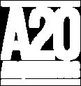 a20-arquitectos_logo-positivo.png