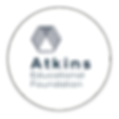 Atkins-EF-Logo.png