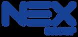 Logo-NEX-RVB.png