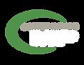 mp_logo_couleurs_fondtransparent_pourfon