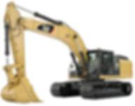 crawler-excavators-336-e-ln-caterpillar.