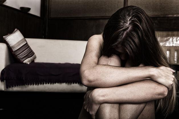 Domestic Violence in TN | Nashville Tennessee | TN-Divorce.com