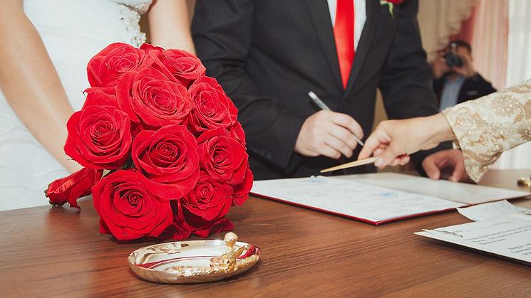 Prenuptial Agreements in TN | Nashville Tennessee | TN-Divorce.com