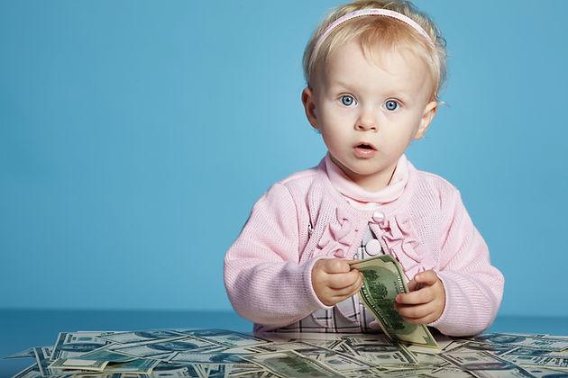 Child Support in TN | Nashville Tennessee | TN-Divorce.com