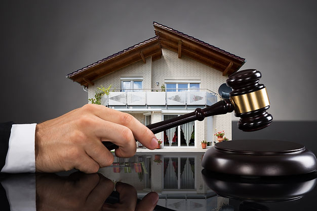Marital Property Division Divorce in TN | Nashville Tennessee | TN-Divorce.com