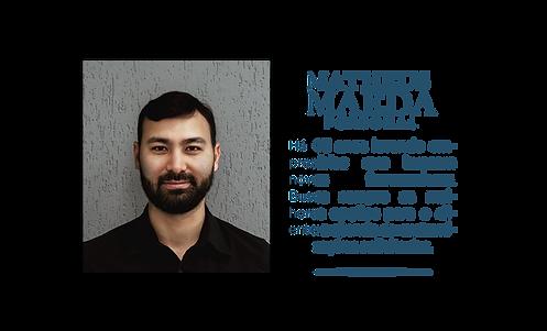 matheus.png