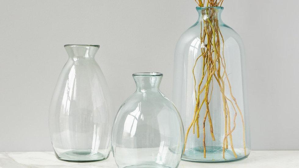 Artisanal Vases