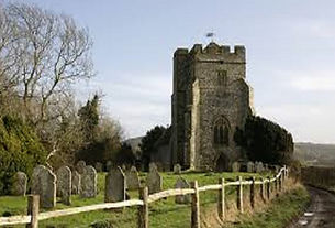hamsey-church-hamsey-news-1200 (2).jpg