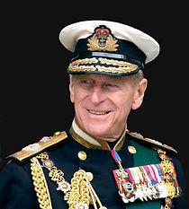Prince Philip better.jpg