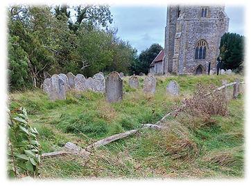 Hamsey Church Sponsor_Page_1.jpg