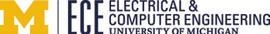 ECE-acronym-350.jpg