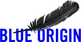 Blue_Origin_Logo.jpg