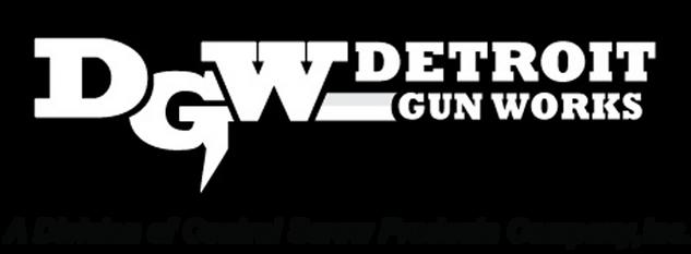 detroit_gun_works.png