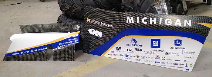 sponsors_hood_panel.jpg