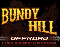 bundyhill.jpg