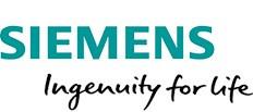 Siemens_logo_ingenuityv_v2.jpg