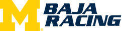 Logo - Blue Text.png