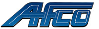 afco_logo.jpg